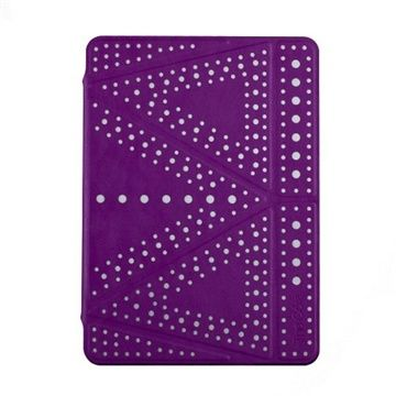 The Core Polka Dot Series iPad Air etui