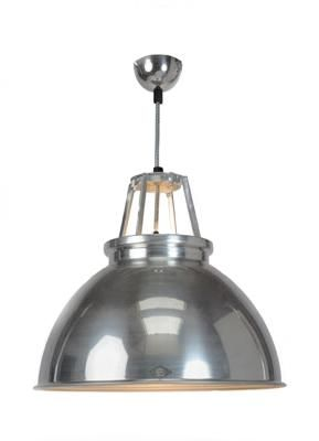 Titan pendant, Best of british, , , Holloways of Ludlow