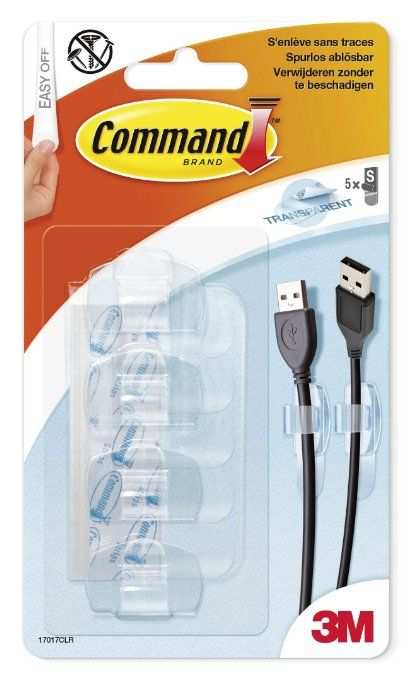 12 best images about cabl ge on pinterest cable the o for Bande adhesive decorative