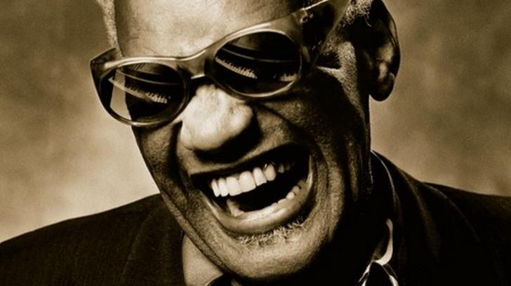 Ray charles jazz wallpaper music pictures and backgrounds - (#34265) - High Quality and Resolution Wallpapers on hqWallbase.com