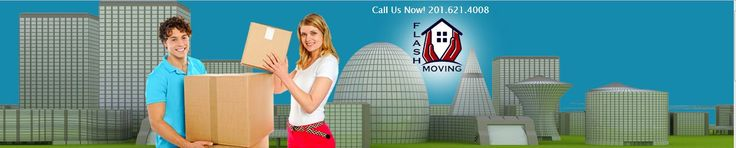 BEST PRICES Professional Movers & Packers, New York, New Jersey, Moving Companies in NYC, Manhattan NY, NJ, PA, DC, CT, MD, VA, FL. Please visit website: http://www.flashmoving.com/