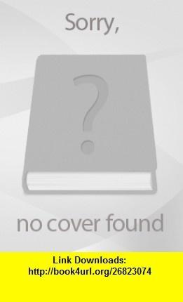 The ivory wars (Animal kingdom) Edward R Ricciuti ,   ,  , ASIN: B0006YK2S0 , tutorials , pdf , ebook , torrent , downloads , rapidshare , filesonic , hotfile , megaupload , fileserve