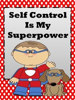 17 Best images about Superheros In Therapy on Pinterest ...