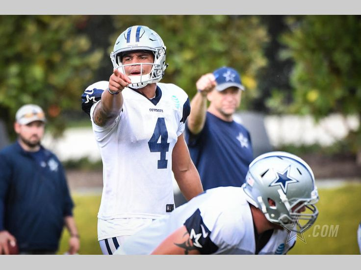 http://www.dallascowboys.com/galleries/2016/11/02/charles-haley-visits-practice
