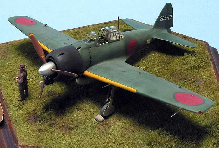 22 best images about mitsubishi a6m zero on pinterest