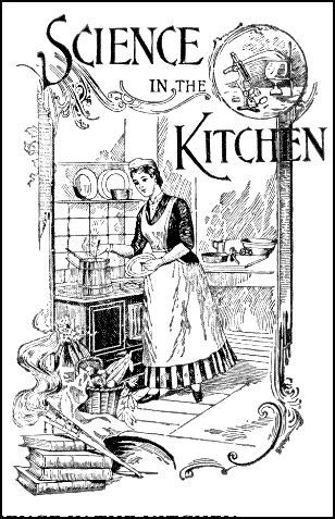 Christian Home School Hub - Home Economics Treasures from the Past