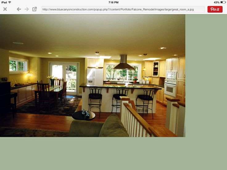 17 best images about bi level homes on pinterest foyers