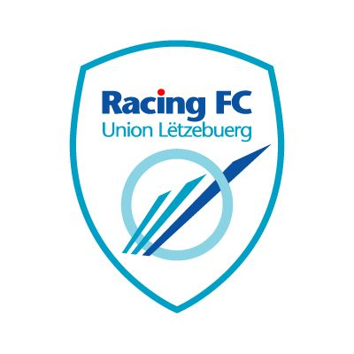Racing FC Union Letzebuerg Luxembourg National Division