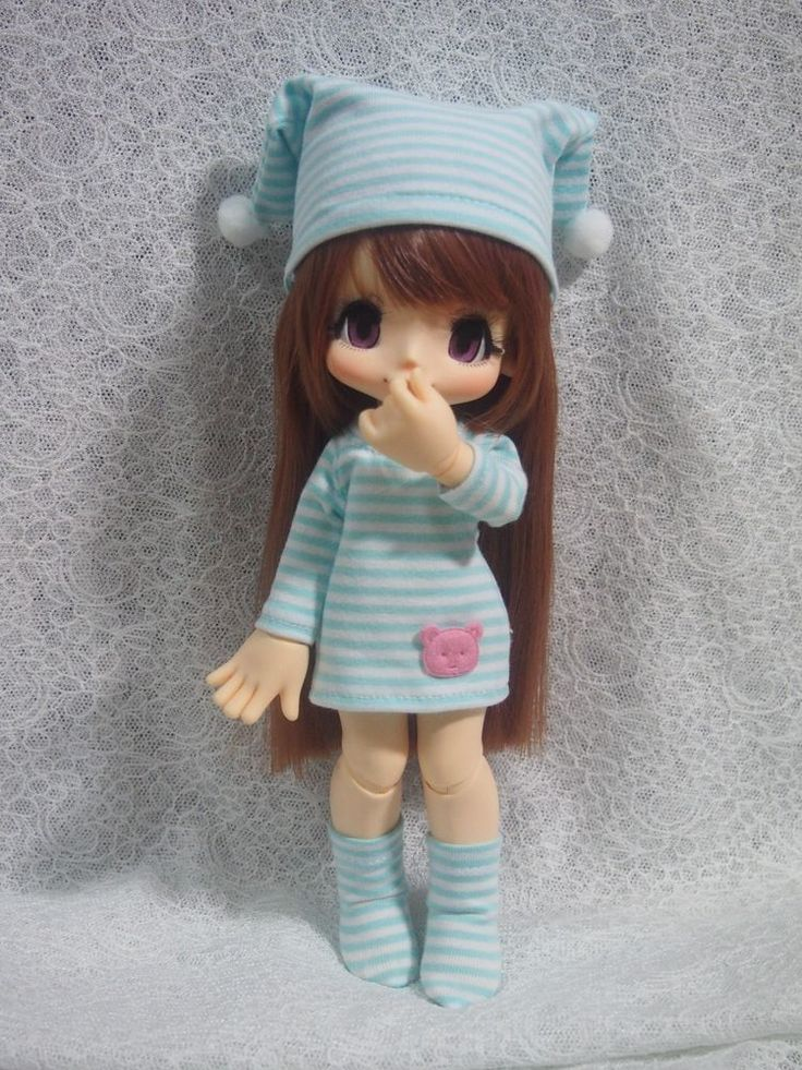 US $15.90 New in Dolls & Bears, Dolls, By Brand, Company, Character