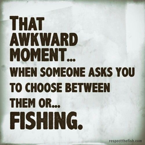 180 best fishing quotes images on pinterest fishing