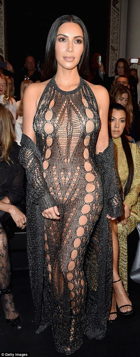 3133 Best Images About Kim Kardashian On Pinterest Kanye West Kim Kardashian Kanye West And