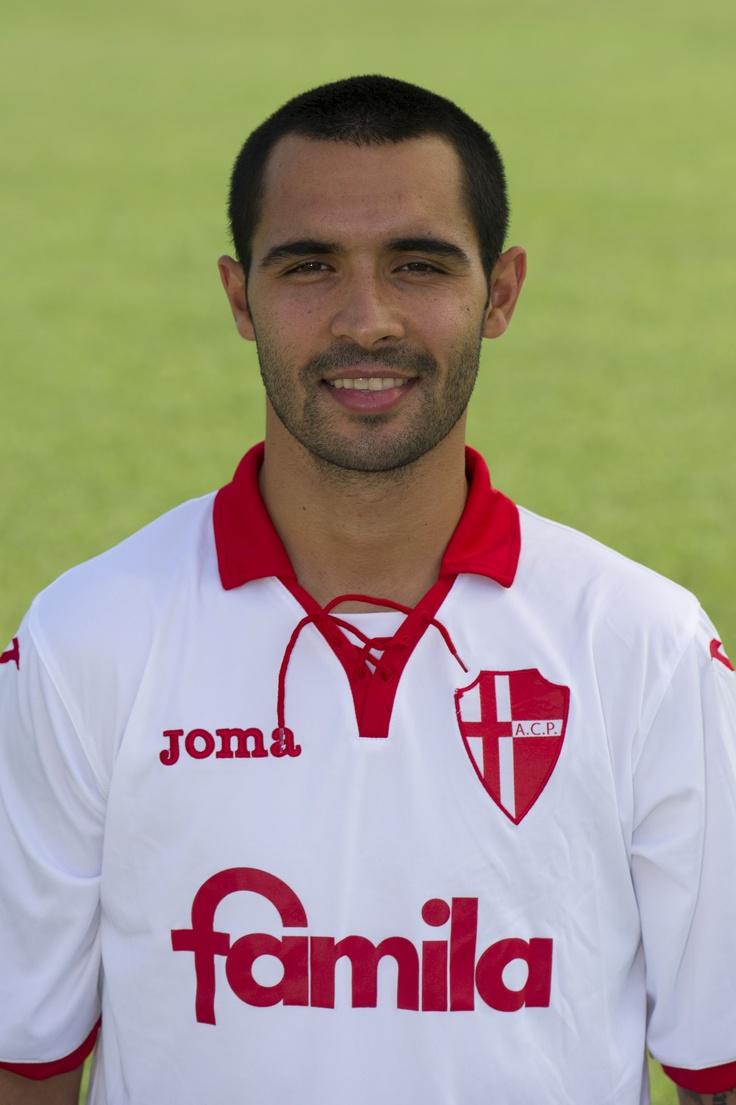 Vicente Bruno Leonardo  (Cruzeiro Do Sul, Brasile - 18/02/1989)