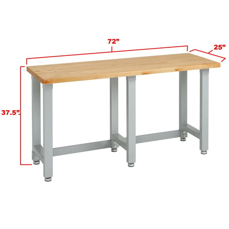17 Best Images About Rolling Work Tables On Pinterest: 17 Best Images About UltraHD Collection On Pinterest