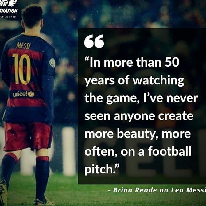 Messi Followformore Messi Fcb Forcabarca Messi Soccer Lionel Messi Messi Photos