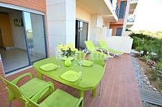 Luxuoso Apartamento no Coracao de Albufeira Algarve-Faro