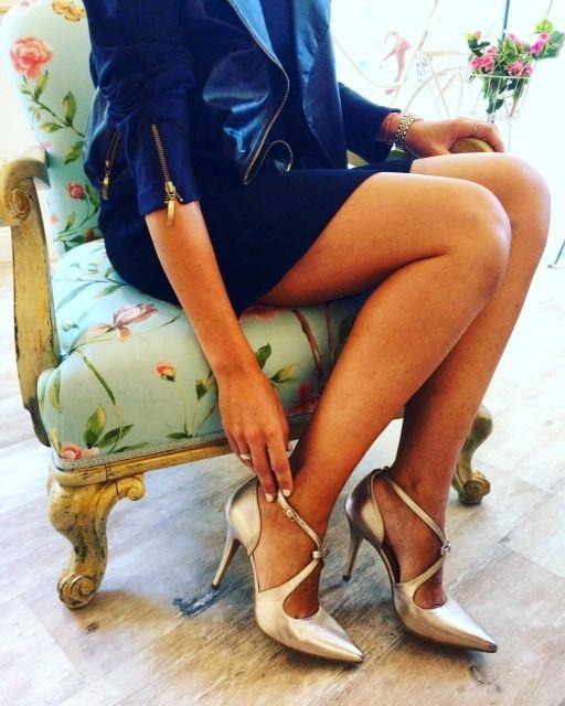 Zapato Lodi Vero Gold by Love Story http://lovestorynovias.com/producto/zapato-lodi-vero-gold/