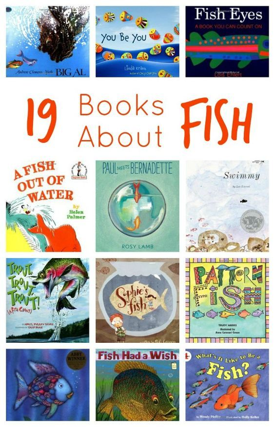 245 best school fish images on pinterest fish under for Best fishing books