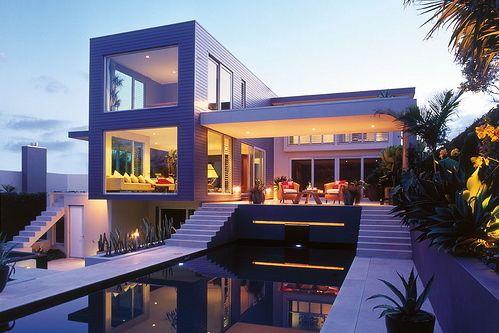 maison-contemporaine-04