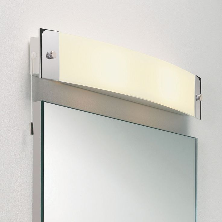 Bathroom Mirror Zones 59 best bathroom mirror lights images on pinterest | bathroom