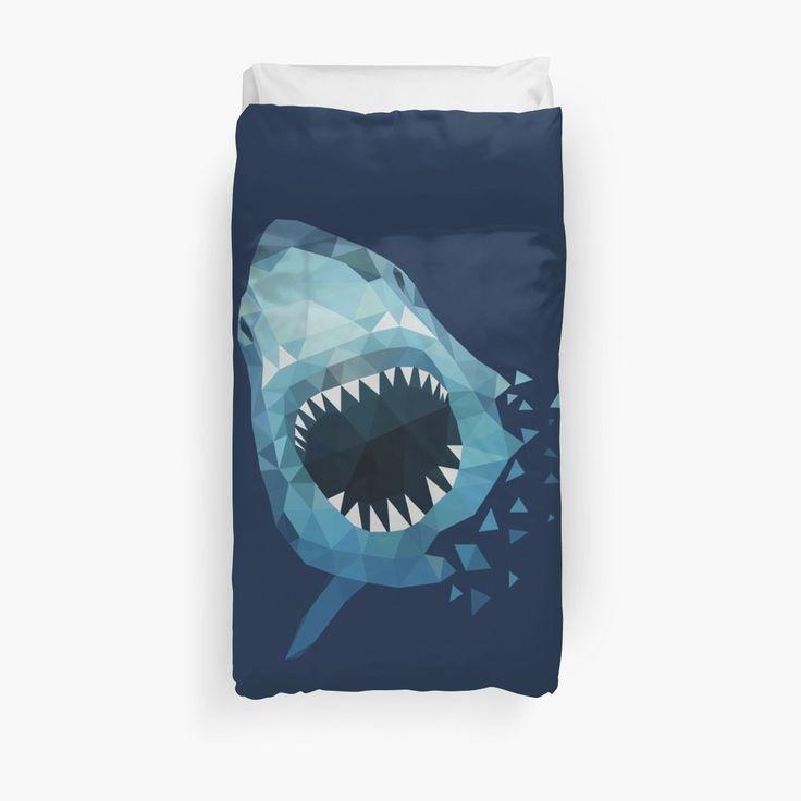 Weißer Hai   Attacke! Von Jiaan. U0027