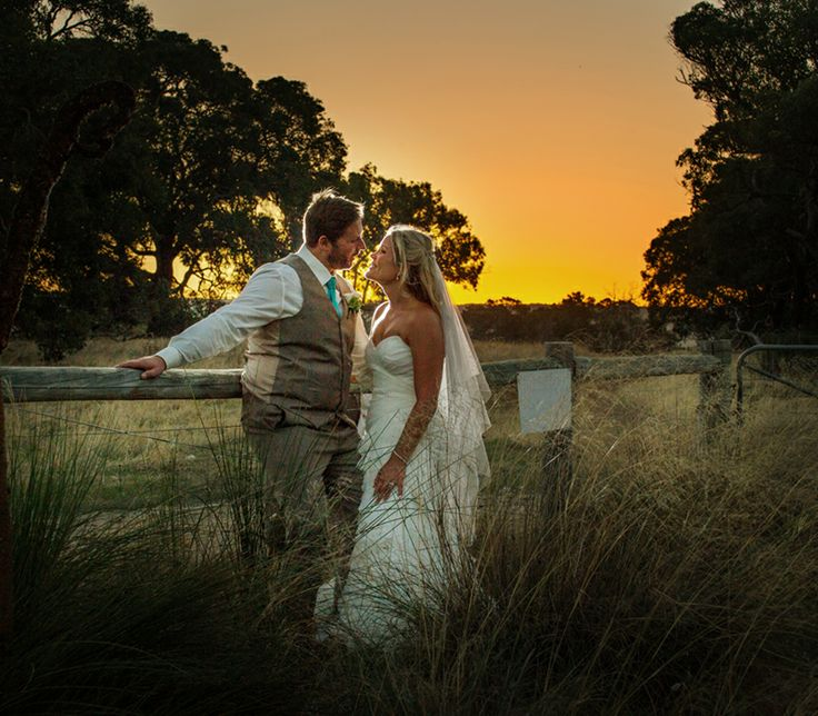 image by Master Photographer, Roger Clark, Envy Photography, the south west of Western Australia's most awarded photographer