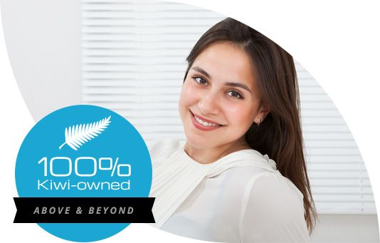 Here at VIP Properties, we believe in the concept of landlords working for landlords. http://www.vipproperties.net.nz/Maintenance.aspx