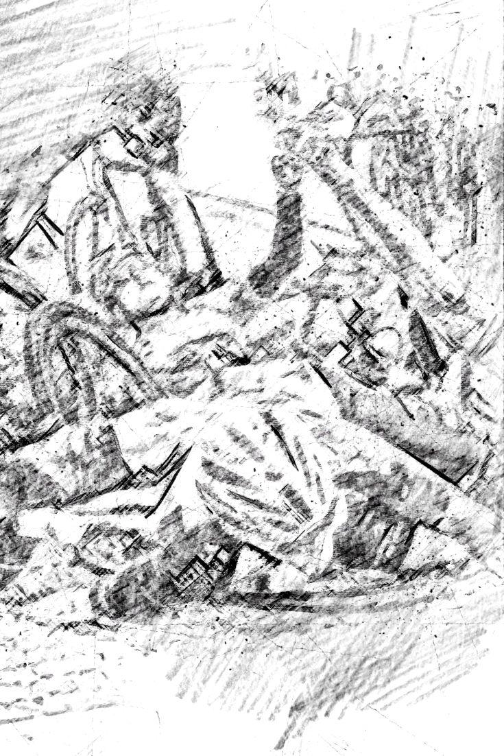 Prediction for Abu Dhabi Tour 2018  #GC: 1. #Dumoulin, 2. #Izagirre, 3. #Valverde