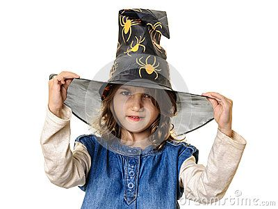 Download Halloween Little Girl Evil Eyes Royalty Free Stock Photography for free or as low as 0.69 lei. New users enjoy 60% OFF. 19,941,285 high-resolution stock photos and vector illustrations. Image: 35390537