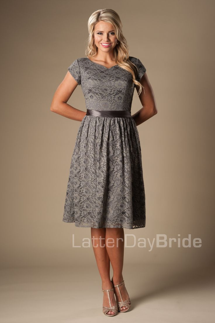 Wedding Simple Bridesmaid Dresses 17 best ideas about simple bridesmaid dresses on pinterest blush dress colours and grey dres