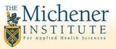 Michener Institute