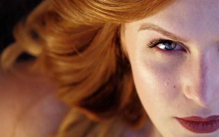 4 Τρόποι για να διατηρήσεις περισσότερο το βαμμένο χρώμα των μαλλιών σου