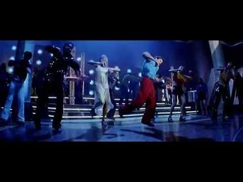 Its magic - Koi mil gaya