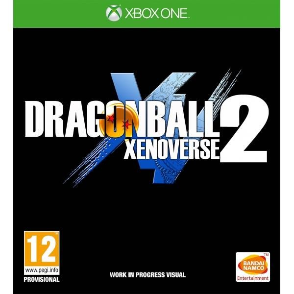 Dragonball Xenoverse 2 Xbox One Game | http://gamesactions.com shares #new #latest #videogames #games for #pc #psp #ps3 #wii #xbox #nintendo #3ds