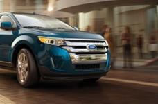 Rental Car Low Price Finder