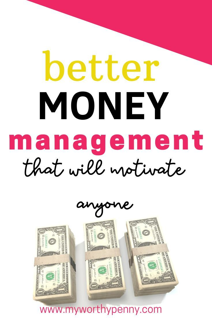 The Beginner's Guide to Better Money Management – Blog + Biz Babes {group board}