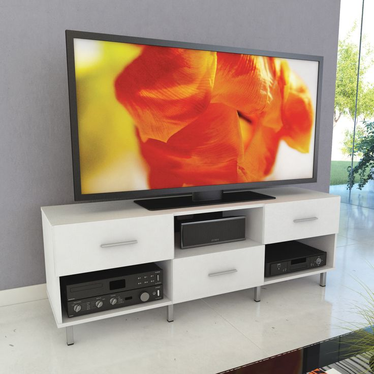 138 best tv stands images on pinterest tv stands tv consoles and centers
