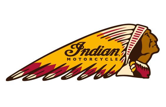 design your motorcycle | Indian Motorcycle Rides Again - Forbes:
