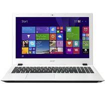 Acer Aspire E15 E5-573G Disassembly