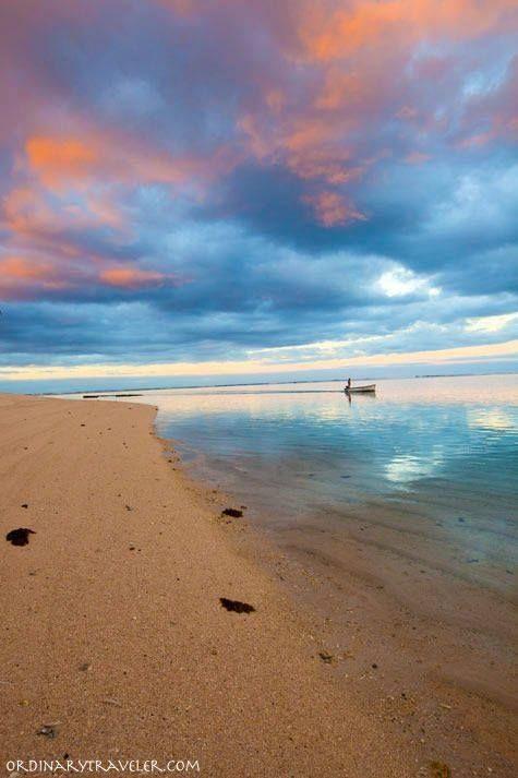 Mauritius / Маврикій  www.nevadatravel.pl