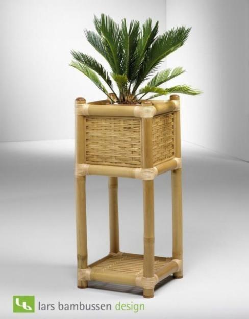 11 Delectable Garden Kids Ideas Bamboo Di 2019 Rumah