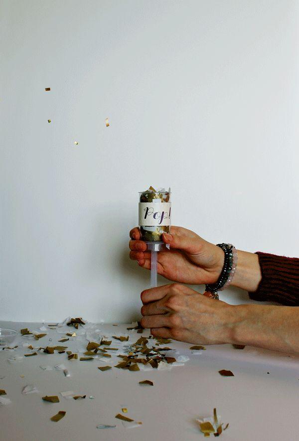 Les 25 meilleures id es de la cat gorie perforeuse papier - Idee saint valentin deco murale originale avec coeur geant ...