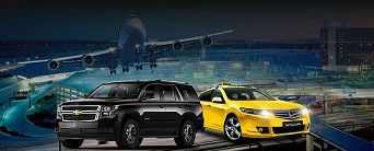Sam's Fort Worth Airport Transportation delivers excellent airport services in the Dallas, Fort Worth & DFW Airport Area. We are committed to provide affordable and quality transportation that is always on time. Foe More Information Please Visit Our website http://www.dfwlimocabexpress.com/