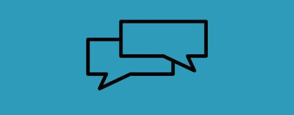 How to Add Lazy Loading WordPress Comments (& Why Thats Useful) // #WordPress