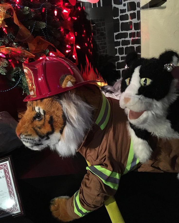 #fiftyshadesofgrey #fiftyshadesofpleasure #fire #firedept #firefighter #firetruck #veterinarian #podcas#uncensored #comedian#puppetshow96706
