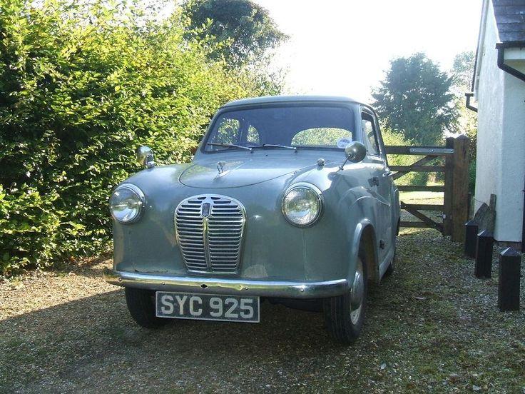 60 best cars hillman minx images on pinterest british car vehicles and car. Black Bedroom Furniture Sets. Home Design Ideas