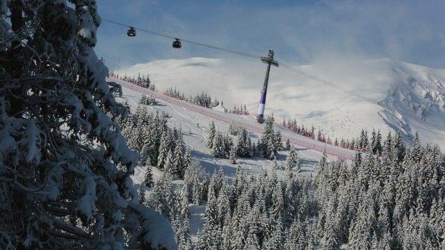 #jasna #jasnanizketatry #today #live #worldcupjasna #pistenbully #fis #skiresort #winter @skiworldcupjasna