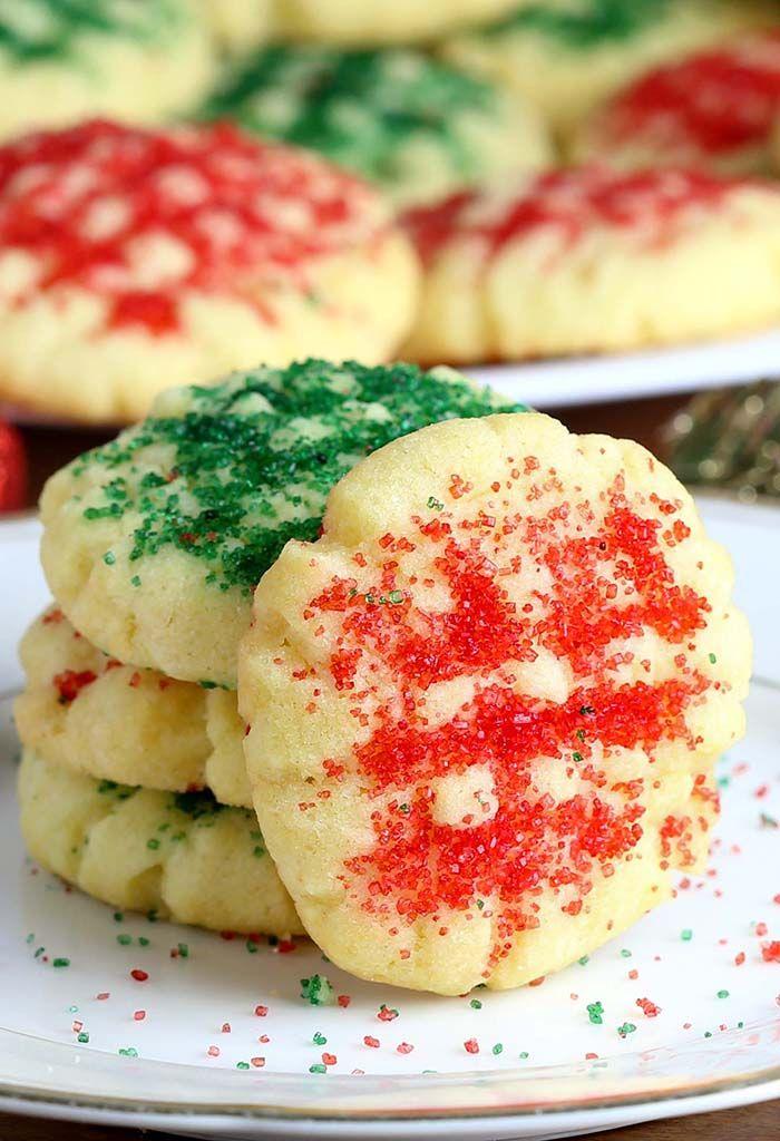 17 Best Cake Images On Pinterest Birthday Cake Christmas Sugar