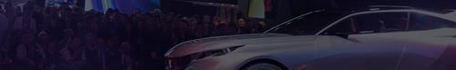 Motori: #Audi #A8 e #Audi S8: informazioni e prezzi ufficiali [FOTO e VIDEO] (link: http://ift.tt/2cWfQsY )