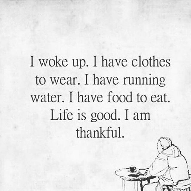 Reposting @myfuturenotes: Be thankful. #thankful #bethankful #behumble #stayhumble #motivationalquotes #inspirationalquotes #quotestoliveby #myfuturenotes
