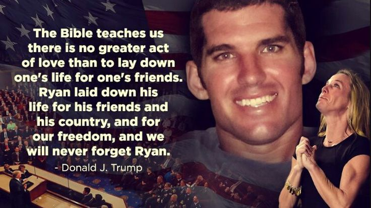 we love you, owens family. God Bless You and keep you.
